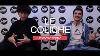 Baixar INTERVISTA DOPPIA LE COLICHE