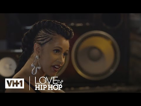 Bitch, Now You Know: Check Yourself Season 6 Episode 4 | Love & Hip Hop | VH1