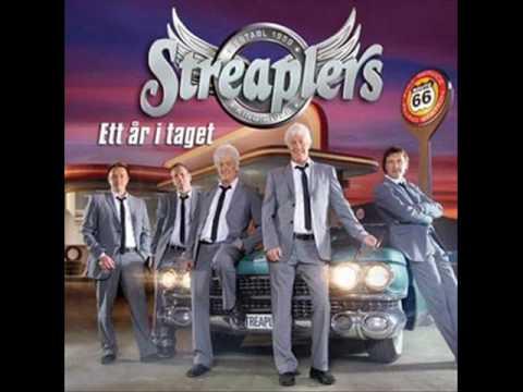 Streaplers - Jukeboxen.wmv