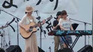 2012.9.22 公式ブログ:http://blogs.yahoo.co.jp/mebius20080...