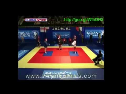спорт seXxxcc HD Porno, в хорошем качестве, 720