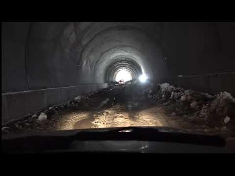 Проектът ще осигури пътна връзка до бъдещия тунел под Шипка и ще избегне влизането в областния град Габрово. Изграждането на обхода и тунела ще улесни транспортните потоци по направлението север – юг, осигурявайки най-краткия път между Северна и Южна България. Тунелът под връх Шипка (3,2 км) ще бъде най-дългото тунелно съоръжение, изграждано в България.