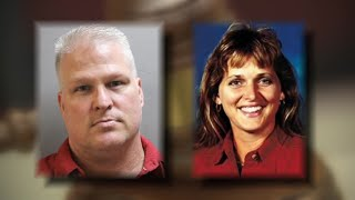 Retrial of David Temple in wife's 1999 slaying to begin Monday