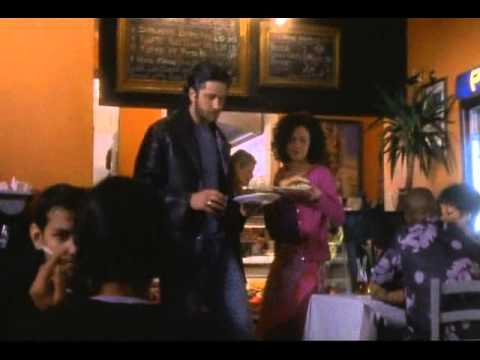 The Jury TV miniseries 2002  Episode 3