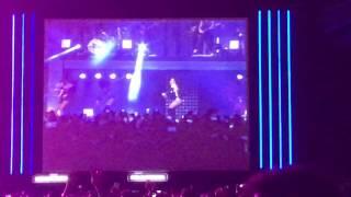 Baixar Anitta ft. J Balvin Ginza Remix En Sao Paulo
