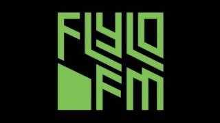 GTA V FlyLo FM Kaskade 4 AM Araabmuzik Adam K Soha Remix HQ