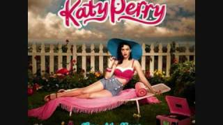 katy perry waking up in vegas lyrics