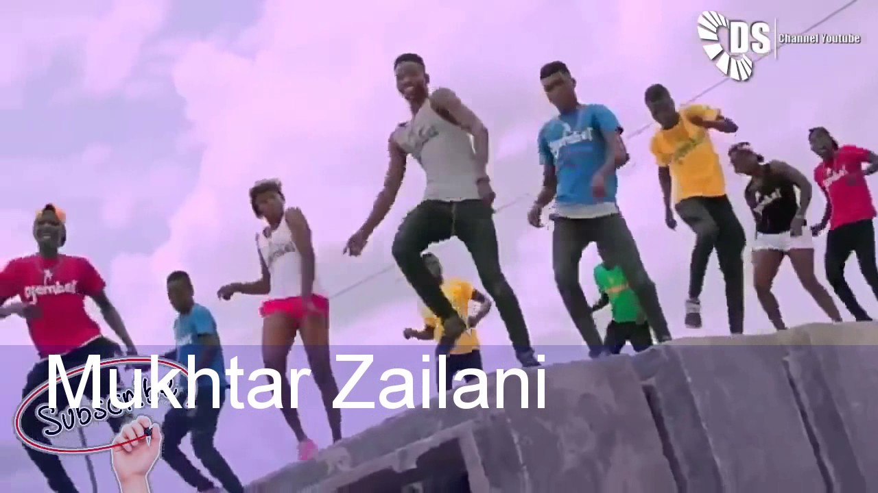 Download Papua Rap Family DJ Turun Naik Oles