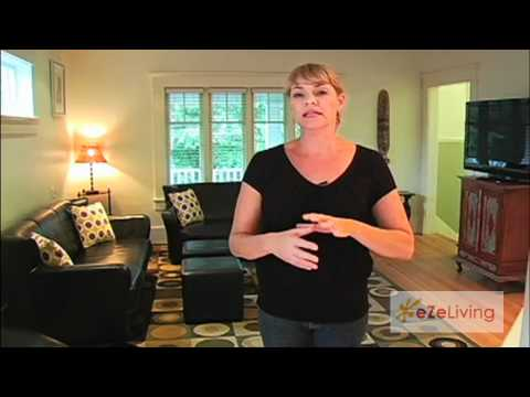 Teen Boy's Bedroom Decor Tour from YouTube · Duration:  7 minutes 12 seconds