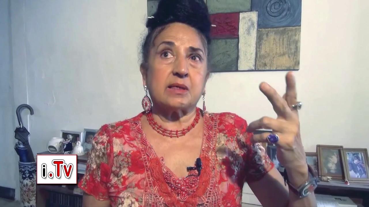 Devi Dhyani 3