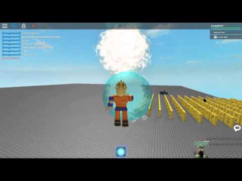 How To Get Admin On Any Game In Roblox | StrucidCodes.com