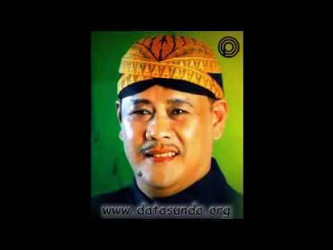 Ceramah lucu ki Dalang Asep Sunandar di jamin bikin ngakak!!!!