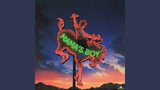 Play cowboy in LA