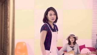 YUI 『HELLO-short ver.-』 YUI 検索動画 20