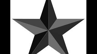 РОССИЯ ПОМОЖЕТ: обращение жителей Севастополя к России(, 2014-02-27T07:37:02.000Z)