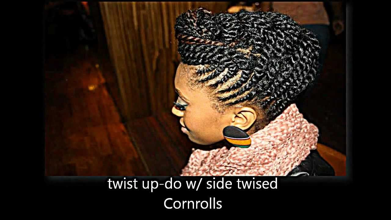 HD wallpapers quick braid hairstyles with weave