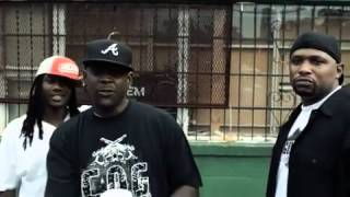 Jody Breeze On Everythang feat Big Gee Duke HQ WWW VIPERIAL COM