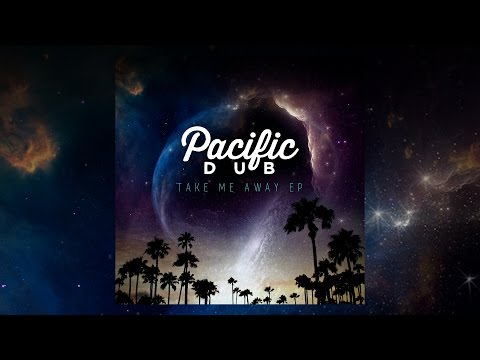 Pacific Dub - Running Back (Official Lyric Video)