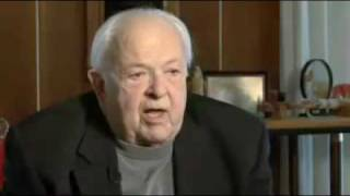 Burton Richter Beyond Smoke and Mirrors - Part 1: The Book