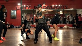 Justin Bieber - Somebody to Love | WilldaBeast | @timmilgram @justinbieber @usher