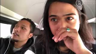 ESTRANGED - ROAD TO SG TOUBANG. EPISODE 3