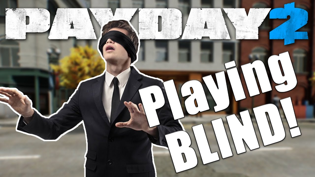 Postal Dude Bodhi Is Awesome Payday 2 Mod By B33croft
