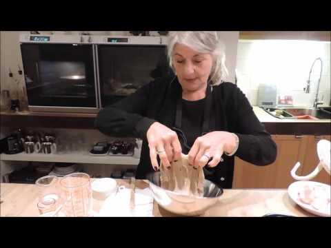 comment-réussir-une-brioche-au-beurre