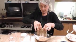 Comment réussir une brioche au beurre