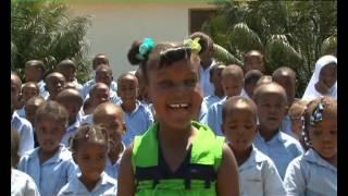 Tanzania Gospel All Stars