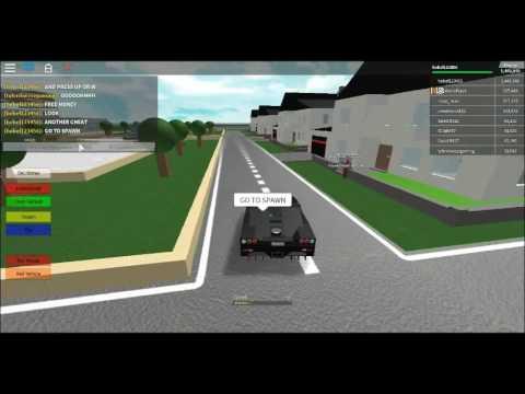 Roblox: Cheats In Grand Blox Auto