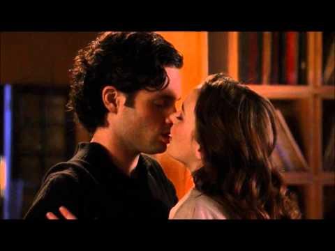 Dan & Blair | Gossip Girl 5x17 |