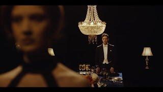 Mørland & Debrah Scarlett - A Monster Like Me (Official video/Eurovision 2015)