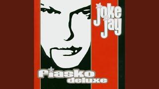Angefixxt (Fiasko Mix)