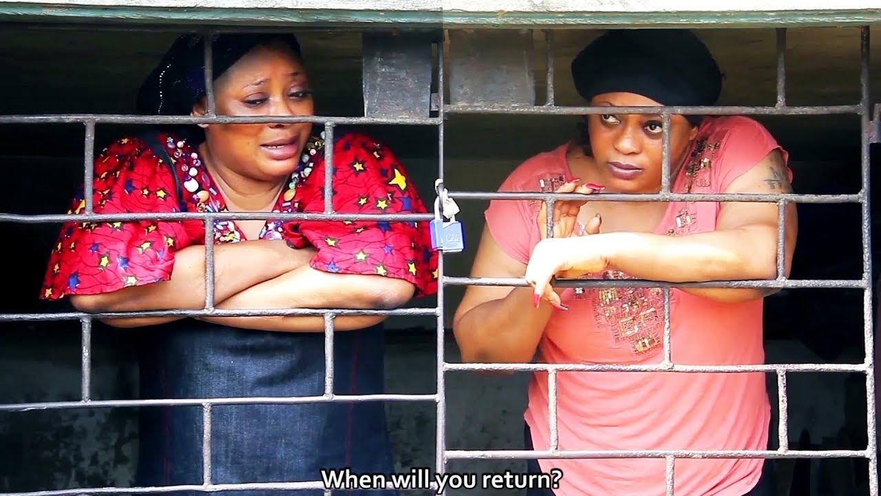 Download Folashade ( Part 2 ) Latest Yoruba Movie 2018 Drama Starring Ayo Adesanya | Mustapha Sholagbade