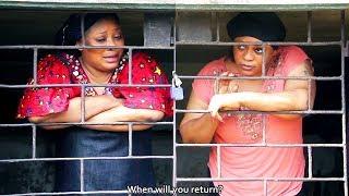 Folashade  Part 2  Latest Yoruba Movie 2018 Drama Starring Ayo Adesanya  Mustapha Sholagbade