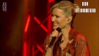 Dido - Hell After This - Baloise Session 2019