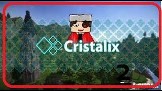 Что если не заходит на кристаликс №2(Сайт-http://cristalix.ru/ Група в контакте-https://vk.com/club70842239 ------------------------------------------------------------------------ Я в Vk-https://vk.com/id1806672..., 2015-07-14T13:50:41.000Z)