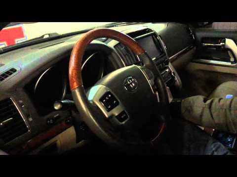 Продажа Toyota в Кызыле -