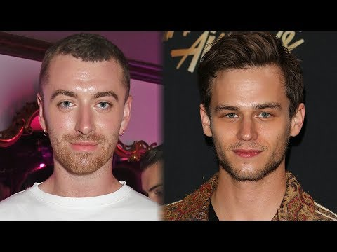 Sam Smith DEVASTATED After SPLIT With Brandon Flynn Mp3
