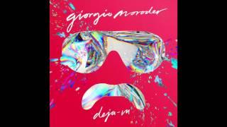 Giorgio Moroder - Tom