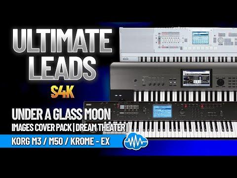 Korg Krome Sounds Download