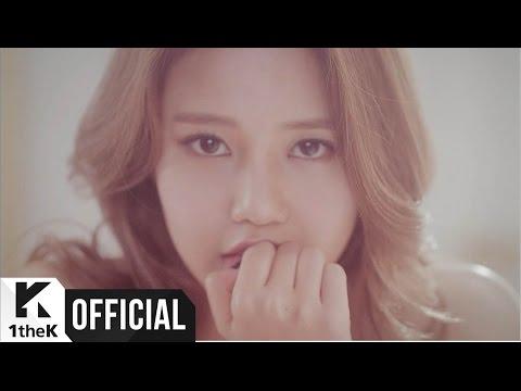 [MV] AOA _ Miniskirt(짧은 치마)