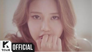 Repeat youtube video [MV] AOA _ Miniskirt(짧은 치마)