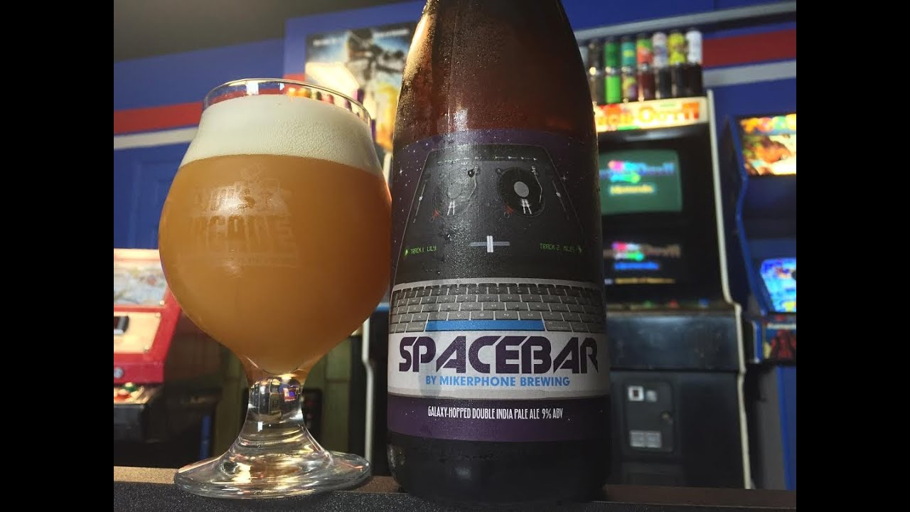 Beer Review 273