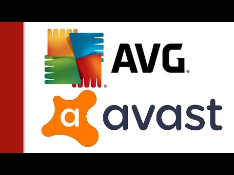 AVAST Antivirus Selling Your Browsing Data Unacceptable Use Windows Security