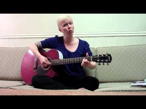 Children's Song: Boker Tov (Jewish Good Morning Song)