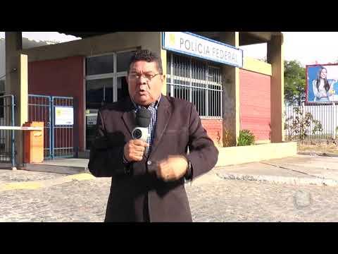 Preso em Sergipe Chinês que estava foragido da polícia Paulista - Tolerância Zero