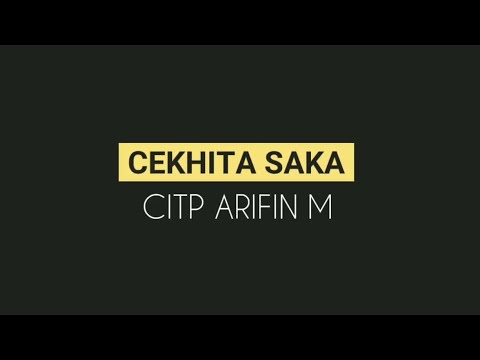 """karaoke lagu lampung – KARAOKE LAGU LAMPUNG """" TONGKOP LASUHAN """"   CIPT. SOFYIN DJASMIN"""