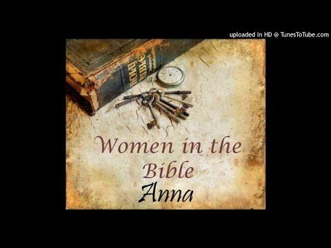 anna-(luke-2:36-38)---women-of-the-bible-series-(4)-by-gail-mays