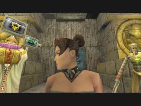 Oblivion nude patch download
